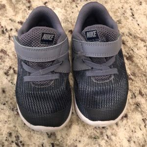 Great condition toddler Nike!